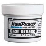 Track Power vazelína na převody - High speed (59ml)