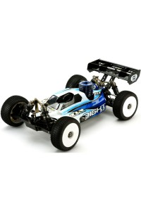 AKCE - TLR 8ight Buggy 1:8 3.0 Kit
