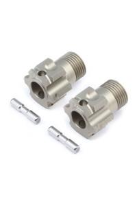 TLR šestihran s čepem +7,5 mm (2): 5IVE-B/5T/Mini