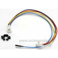 AKCE! EZ Start/2 - Sada kabelů startéru