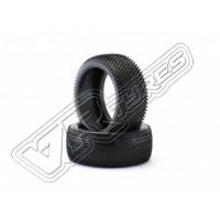 .AKCE - MINI PIN BS 1/8 Buggy (2KS)