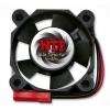 Wild Turbo Fan 30mm MOTOR Cooling Fan