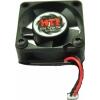 Wild Turbo Fan ESC 30mm WTF
