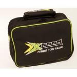 XCEED - přepravní taška