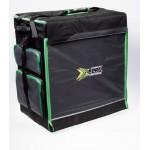 XCEED - přepravní kufr