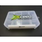 XCEED - box na příslušenství - střední
