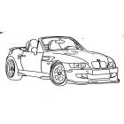 CAR palivo