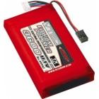 Vysílačové TX baterie