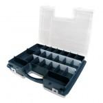 Organizér oboustranný (295x220x76mm) plastový