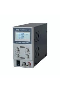 Zdroj laboratorní Geti GLPS 3010 0-30V/ 0-10A