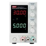 Zdroj UNI-T  DC 0 - 30 V, 0 - 5A (150W)