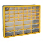 Organizer HL3045-D, 44 zásuvkový