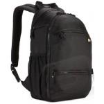 Bryker batoh malý (černý)