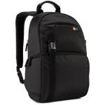 Bryker batoh střední (černý)