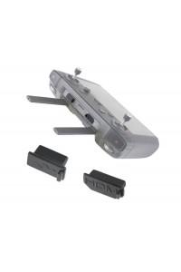 Silikonové kryty konektorů pro DJI Smart Controller