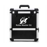 Robomaster S1 - 2-dílný hliníkový kufr Extra Large