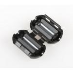 Feritový filtr snímatelný 3.5mm, 1ks