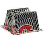 AKCE - Plastový montážní stojánek Ansmann Racing pro off road