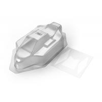 High-Speed karoserie na XB8/XB8E