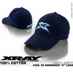 396905 XRAY Cap (S)