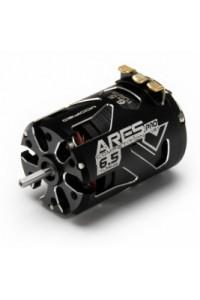 SKY RC ARES PRO V2.1 6,5 závitový motor