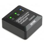 SKY RC GSM020 GPS analyzátor výkonů modelů