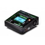 Nabíječka Absima CTC-1 Touch 90W