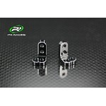 PR S1 Front Shock Tower Camber Plates (2)