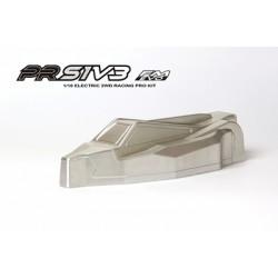 PR S1 V3 TYPE R (FM)EVO Body(Transparent) - karoserie