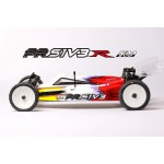 PR S1 V3 TYPE R(FM) EVO 1/10 Electric 2WD Buggy PRO