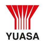 Pb akumulátor YUASA NP7-12, 12V/7Ah