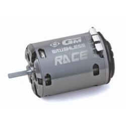 AKCE - BRUSHLESS GM RACE 5,5T motor - SENZOROVÝ vel.540