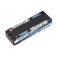 Reedy Zappers LiPo 6000mAh 7.6V 100C