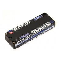 Reedy Zappers LiPo 8000mAh 7.6V 100C