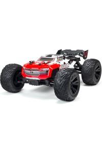 Arrma Kraton 4S BLX 1:10 4WD RTR