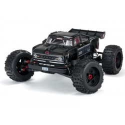 RC auto Arrma Outcast 1:5 4WD EXtreme Bash Roller