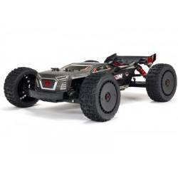 RC auto Arrma Talion 6S BLX 1:8 4WD RTR