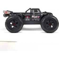RC auto Arrma Outcast 6S BLX 1:8 4WD RTR