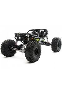 Axial RBX10 Ryft 4WD 1:10 RTR - černá