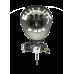 BULLITT B-222 Off-Road Buggy 1/8 motor 3,49ccm