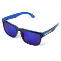 TBittydesign sluneční brýle Claymore 'Ocean'