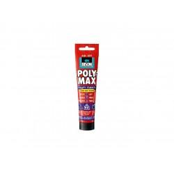 BISON POLY MAX high tack express 165g