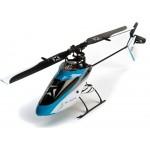 Blade Nano S3 RTF