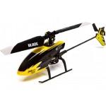 RC vrtulník Blade 70 S RTF