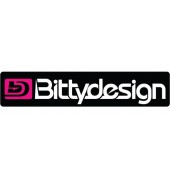 Bittydesign - zboží
