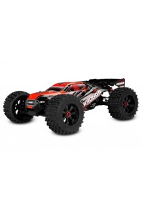 KRONOS XP 6S - 1/8 Monster Truck 4WD - RTR - Brushless Power 6S