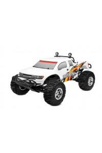 MAMMOTH SP - 1/10 Monster Truck 2WD - RTR - stejnosměrný motor + 50C 5400mAh Lipo + nabíječ