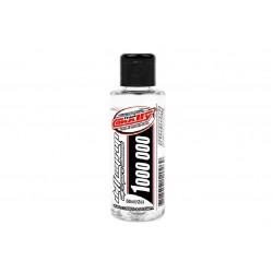TEAM CORALLY - silikonový olej do diferenciálů 1.000.000 CPS (60ml/2oz)