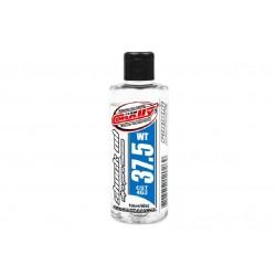 TEAM CORALLY - silikonový olej do tlumičů 37,5 WT (150ml)