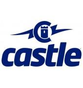 Castle Creations zboží